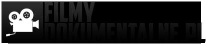 Filmy dokumentalne.pl – filmy dokumentalne online, cda, netflix, BBC i inne